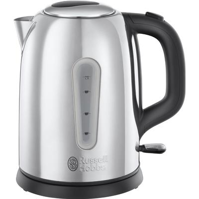 Russell Hobbs Coniston 23760