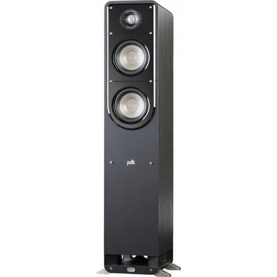 PolkAudio S50