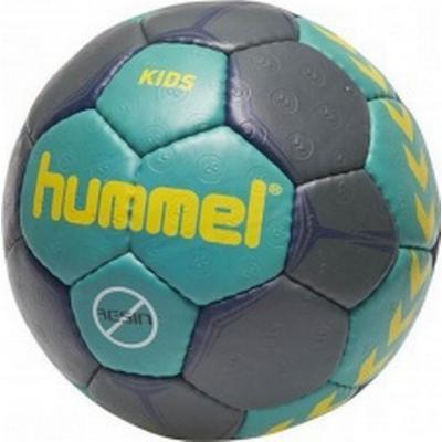 Hummel Handball 2017 Junior