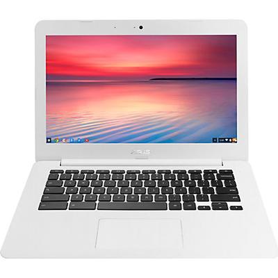 """ASUS Chromebook C300SA-FN018 13.3"""""""