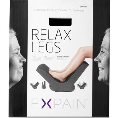 Expain Relax Legs (694446)