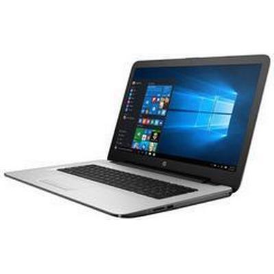 """HP 17-x065na (1BW58EA) 17.3"""""""