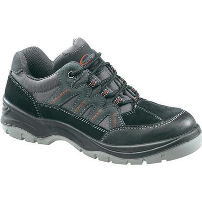 Footguard Flex S1P