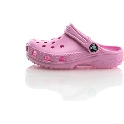 Crocs Classic PInk (204536)