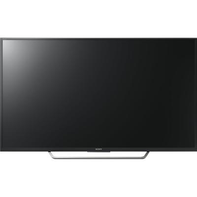 Sony Bravia KD-49XD7005B