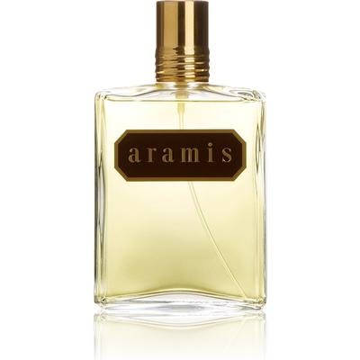 Aramis EdT 240ml