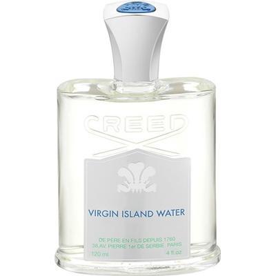 Creed Virgin Island Water EdP 120ml