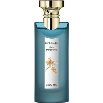 Bvlgari Eau Parfumee Au the Bleu 75ml