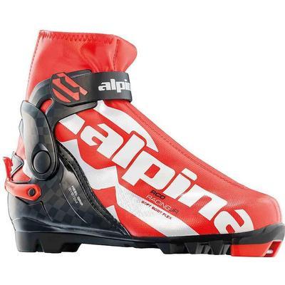 Alpina R Combi JR