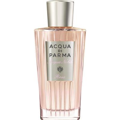 Acqua Di Parma Acqua Nobile Rosa EdT 75ml