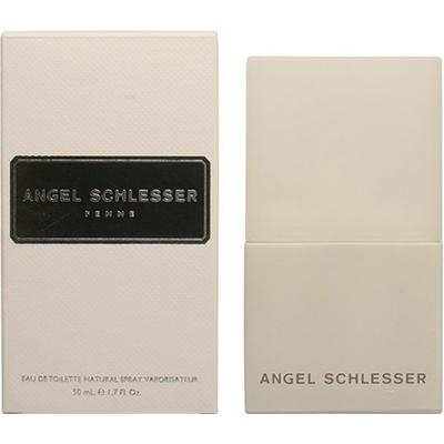 Angel Schlesser EdT 50ml