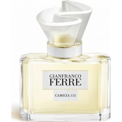 Gianfranco Ferre Camicia 113 EdP 100ml