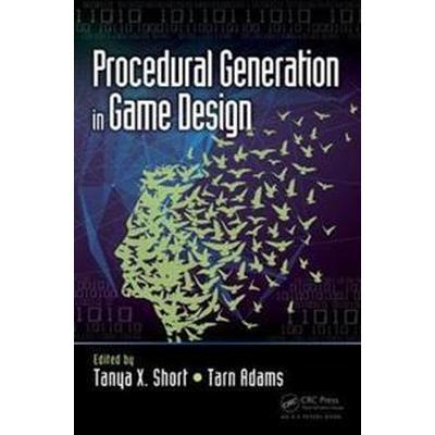 Procedural Generation in Game Design (Pocket, 2017)
