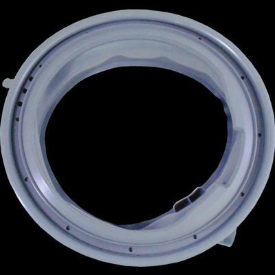 Bosch Vinduesmanchet 00772658