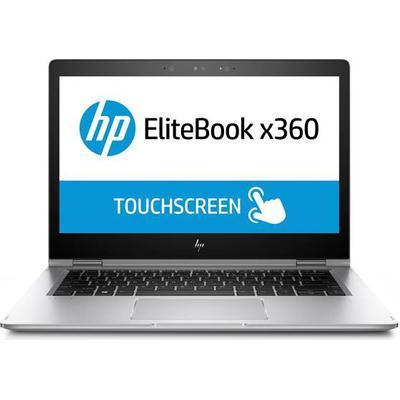 """HP EliteBook x360 1030 G2 (1EN91EA) 13.3"""""""