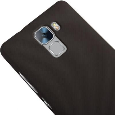 Nillkin Super Frosted Shield Case (Honor 7)