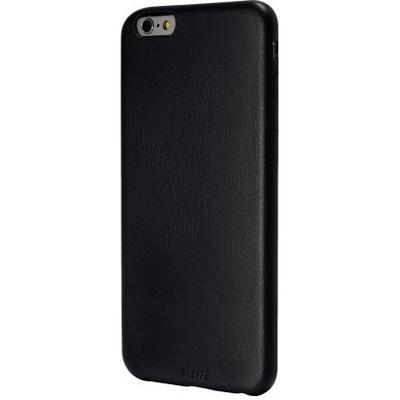 Leitz Complete Soft Case (iPhone 6 Plus)