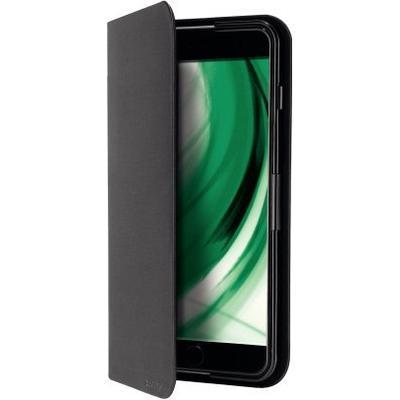 Leitz Complete Slim Folio Case (iPhone 6 Plus)
