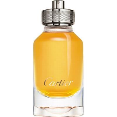 Cartier L 'Envol De Cartier EdP 50ml