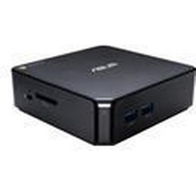 ASUS Chromebox2-G107U