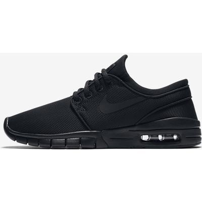 Nike SB Stefan Janoski Max (905217-003)
