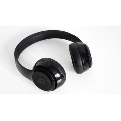 Beats by Dr. Dre Solo 3 Wireless