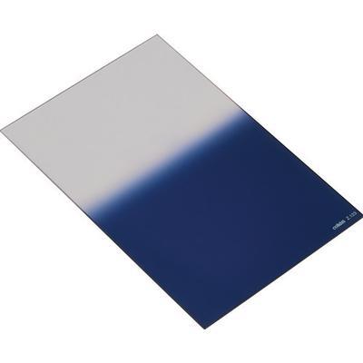 Cokin Gradual Blue B2 Z123