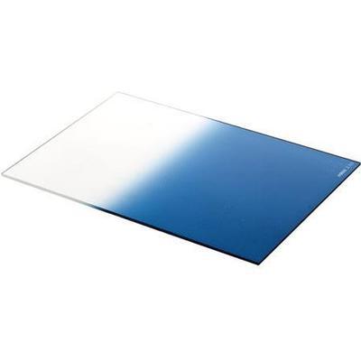 Cokin Gradual Blue B2 P123