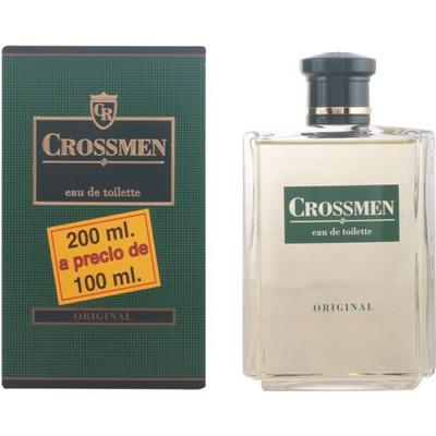 Crosman EdT 200ml