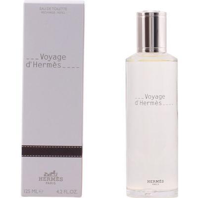 Hermès Voyage D'hermes EdT 125ml Refill