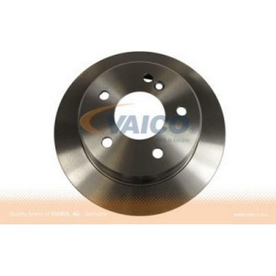VAICO V30-40009