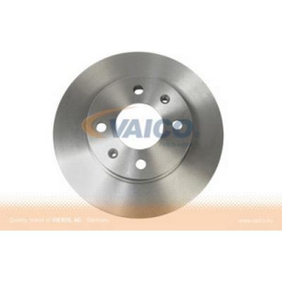 VAICO V52-80015