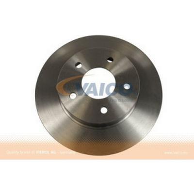 VAICO V38-40004