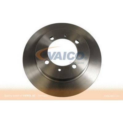 VAICO V37-40001