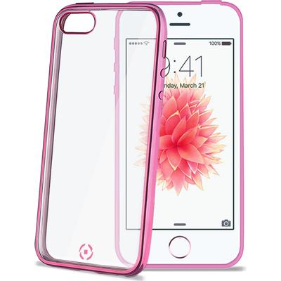 Celly Laser Cover (iPhone 5/5S/SE)