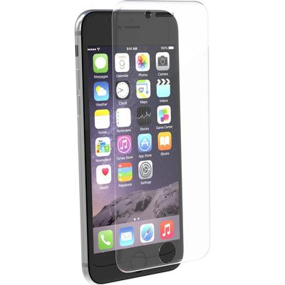 Muvit Curved Tempered Glass (iPhone 7 Plus)