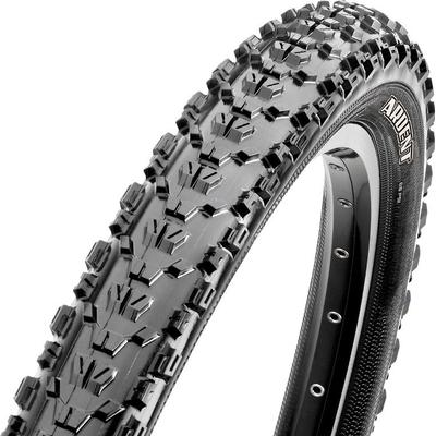 Maxxis Ardent 27.5x2.25 (57-584)