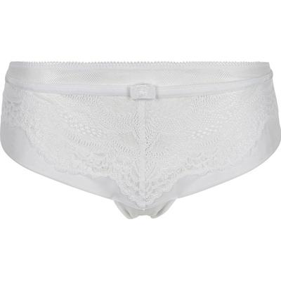 Triumph Beauty Full Darling White (10156817)