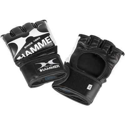 Hammer Fight II MMA Boxing Gloves