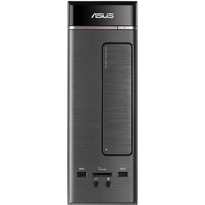 ASUS VivoPC K20CD-K-NR009T