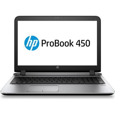 """HP ProBook 450 G3 (Z2Y56EA) 15.6"""""""