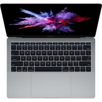 "Apple MacBook Pro Retina 2.3GHz 16GB 256GB SSD Intel Iris Plus 640 13.3"""