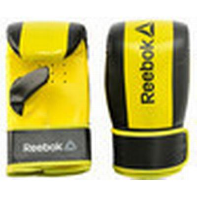 Reebok Combat Bag Boxing Gloves 16oz