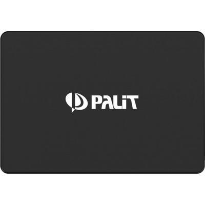 Palit Microsystems UVS-SSD240 240GB