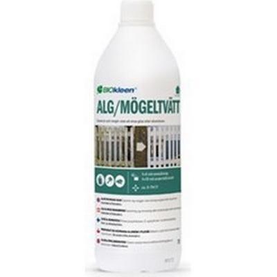 BIOkleen Alg & Mögeltvätt 1L