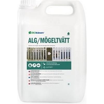 BIOkleen Alg & Mögeltvätt 5L