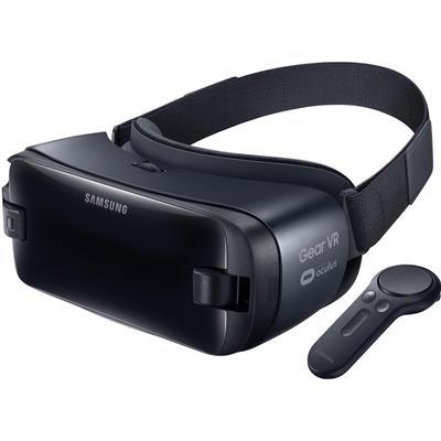 Samsung VR SM-R324