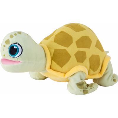 IMC TOYS Club Petz Martina The Little Turtle