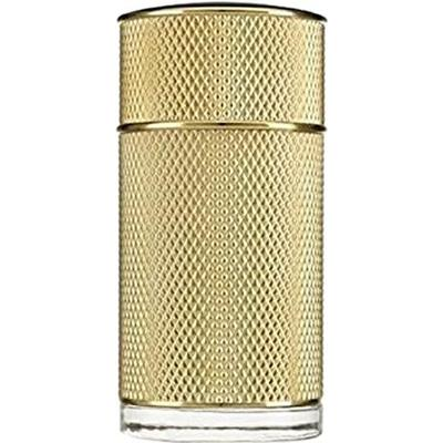 Dunhill Icon Absolute EdP 50ml