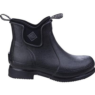 Muck Boot Wear